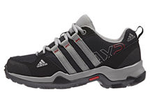Zapatilla Adidas Outdoor Niño D67136 $23.990