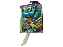 Tortugas Ninja Arma Ninja Surtido $5.995