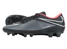 Zapatilla Fútbol Hombre Hypervenom P Nike $20.990