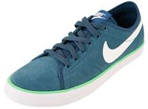 Zapatilla Deportiva Primo Court Nike $9.890