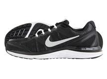 Zapatilla Dual Fusion Run 3 Nike $25.790