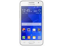 Celular Samsung Galaxy Core 2 Blanco Movistar