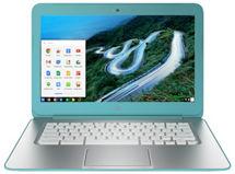 Notebook HP 14' Intel Inside 2GB/16GBSSD $199.990