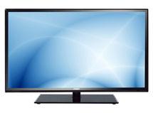 LED Nex 49' LED4908 Full HD $249.990