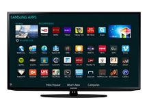 LED Samsung 46' LED UN46H5303AG SMART TV $299.990