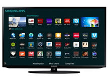 LED Samsung 50' LED UN50H5303AG SMART TV $399.990