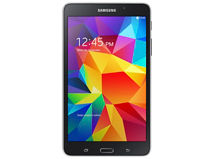 Tablet Samsung Galaxy Tab 4 (T230) 7.0