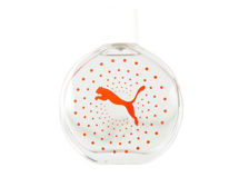 Time to Play Woman Puma EDT 90 ml $16.990