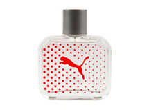 Puma Time To Play EDT 60 ml $12.590