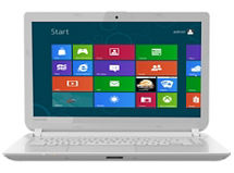 Notebook Toshiba 14' Intel Inside 4GB/500GB $249.990