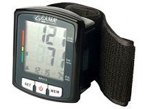 Tensiómetro Gama BP213 $9.990