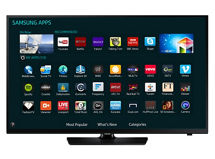 LED Samsung 48' UN48H4203 SMART TV $339.990
