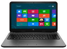 Notebook HP 15.6' Intel Core i5 4GB/500GB/T.video2GB $449.990
