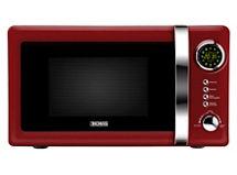 Microondas TH-20DR01 Thomas $59.990