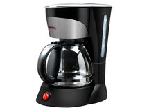 Cafetera TH-130 Thomas $11.990