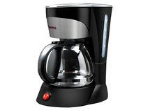 Cafetera TH-130 Thomas $10.990
