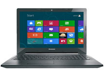 Notebook Lenovo 15.6 ' AMD A8 6410 APU 8GB/1TB $399.990