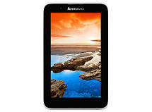 Tablet Lenovo  A3300 7' WIFI $69.990