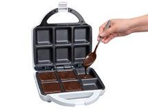 Brownie Maker Blanik BBM028 $12.990