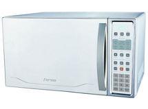 Microondas Digital 28 litros MF-28G Fensa $59.990