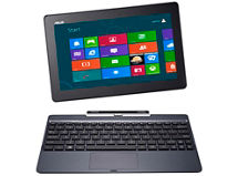Notebook Asus Touch 10.1' Intel Inside 1GB/500GB/32GBEMMC $249.990