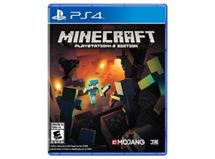 Juego PS4 Minecraft $14.990