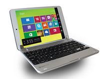 Tablet Eurocase Juno Eutb-i787 7,85 ' WIFI $79.990
