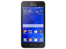 Celular Samsung Galaxy Core 2 G355 Negro Entel