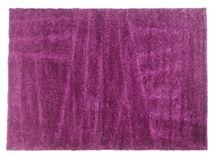 Alfombra Glow 160x230 Violeta DIB $99.990
