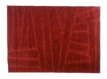 Alfombra Glow 160x230 Rojo DIB $99.990