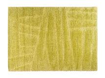 Alfombra Glow 160x230 Pistacho DIB $99.990