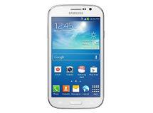 Celular Samsung Galaxy Grand Neo Plus I9060 Claro