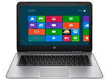 Notebook 14' AMD A4 2GB/32GB $229.990
