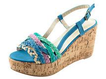 Sandalia Multicolor Sei $7.190