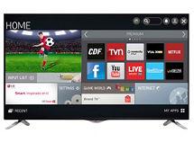 LED LG 55' 55UB8200 Ultra HD Smart TV WIFI $669.990