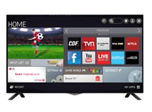 LED LG 42' 42UB8200 Ultra HD Smart TV WIFI $549.990