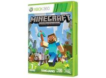 Juego Xbox 360 Minecraft $14.990