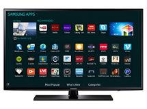 LED Samsung 60' UN60H6103AG SMART TV WIFI $549.990