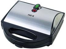 Preparador de Hot Dpg HDM2505MT Nex $9.990