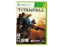 Juego Xbox 360 Titanfall $19.990