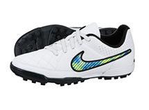 Zapatillas Fútbol Niño JR TIEMPO RIO Nike $19.790