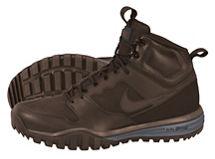 Zapatilla Nike Outdoor Hombre Dual Fusion Hills $39.990