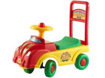 Game Power Correpasillo Súper Mini Car ROD005 $14.990