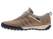 Zapatilla Adidas Outdoor Mujer Daroga Sleek $34.390