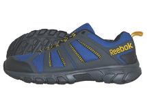 Zapatilla Reebok Outdoor Hombre Dmxride Comfort $26.390