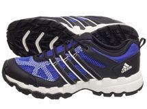Zapatillas Adidas Outdoor Mujer Sport Hiker $29.690