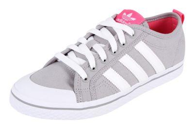 zapatillas mujer adidas casual