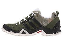 Zapatilla Adidas Outdoor Mujer AX2 $39.990