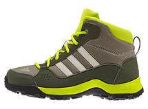 Zapatilla Adidas Outdoor Niño Hyperhiker $27.990