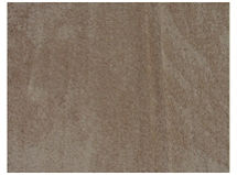 Alfombra Shaggy Tampa 200x300 Beige Cannon $64.990